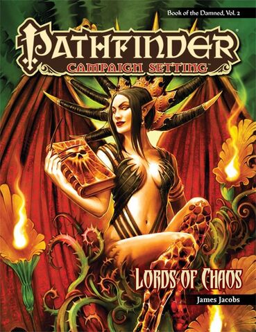 File:Lords of Chaos.jpg