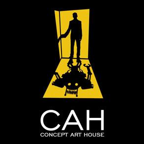 File:Concept Art House logo.jpg