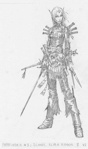File:Merisiel sketch.jpg