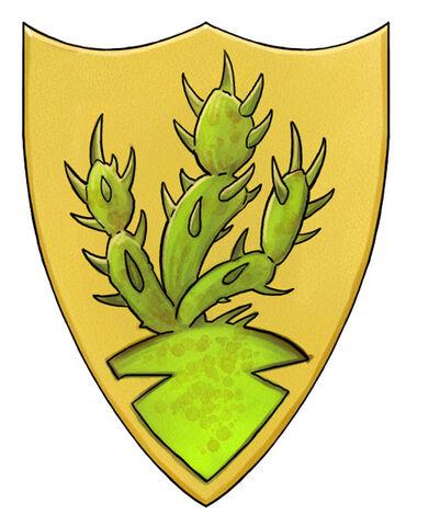 File:Katapesh symbol.jpg