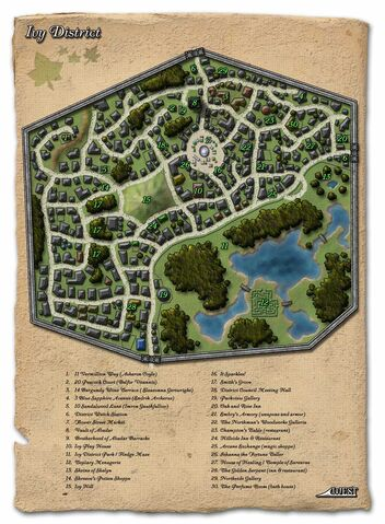 File:Ivy District map.jpg
