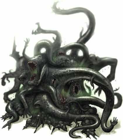 File:Shoggoth.jpeg