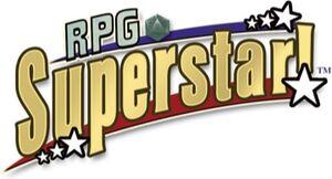 RPG Superstar 2008