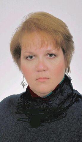 File:Elaine Cunningham 2.jpg