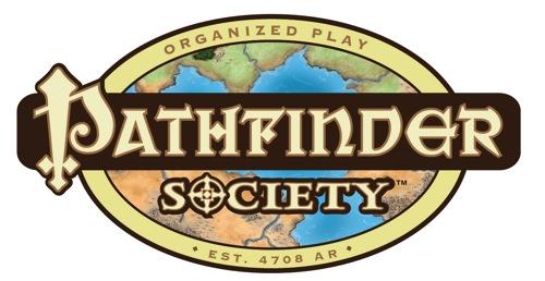 File:PFSociety Logo.jpg