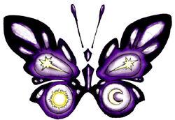 Desna holy symbol 2