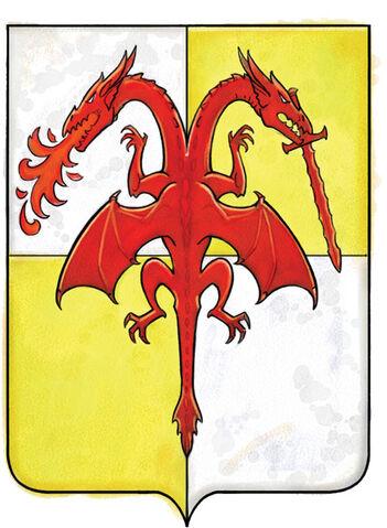 File:Brevoy symbol.jpg