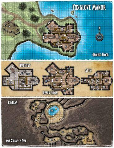 File:Foxglove Manor map.jpg