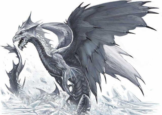 File:White dragon 2.jpg