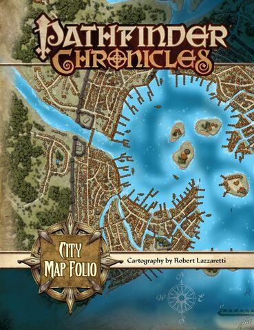 File:City Map Folio.jpg