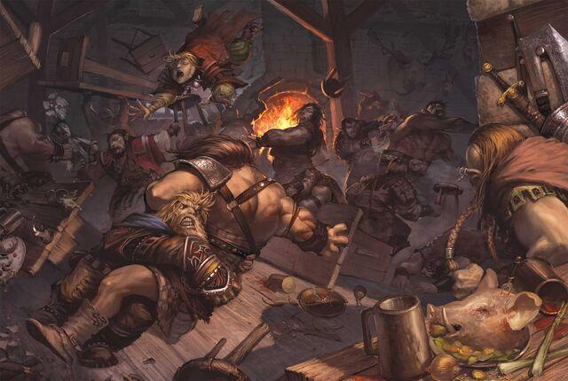 File:Tavern brawl.jpg