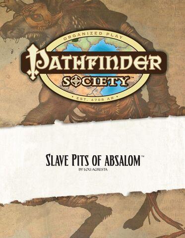 File:Slave Pits of Absalom.jpg