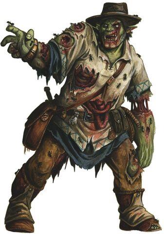 File:Half-orc zombie.jpg