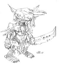 File:Goblin sketch 1.jpg