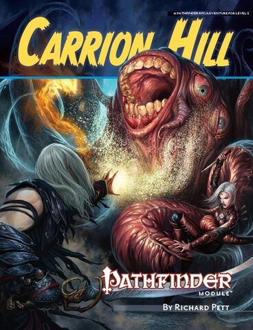 File:Carrion Hill cover.jpg