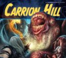 Carrion Hill (module)