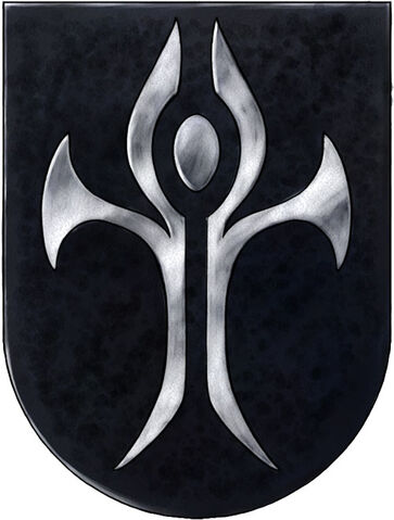 File:Geb symbol.jpg