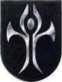 Geb symbol.jpg