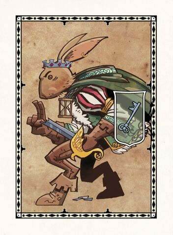 File:Harrow rabbit prince.jpg