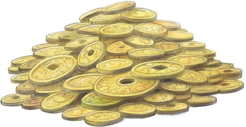 File:Coin pile.jpeg
