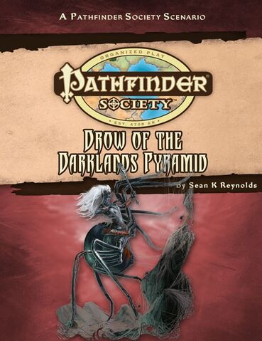 File:Drow of the Darklands Pyramid.jpg