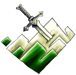 Gorum holy symbol