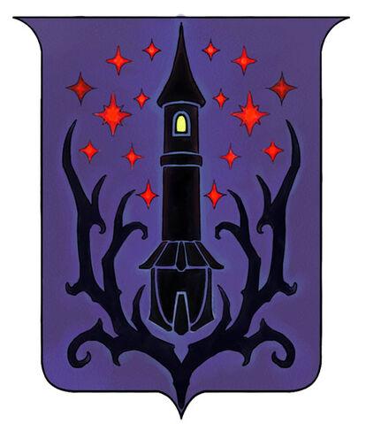 File:Ustalav symbol.jpg