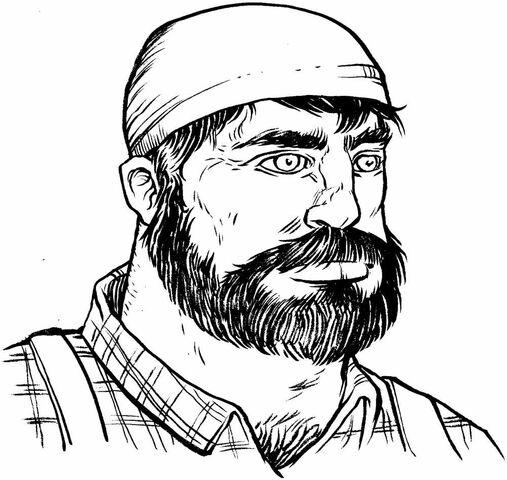File:Stas the lumberjack.jpg