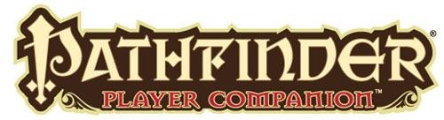 File:Pathfinder Player Companion logo.jpg