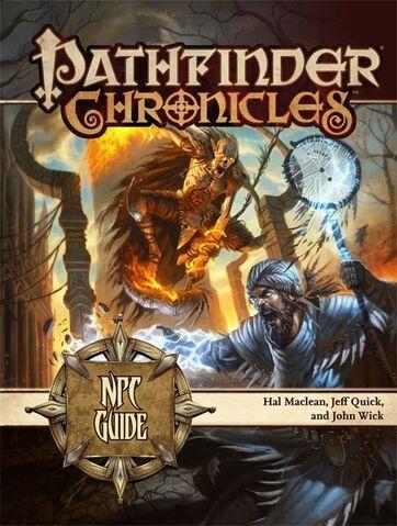 File:NPC Guide.jpg