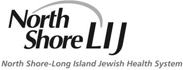 File:Longisland.stemcl logo lij large.jpg