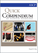 File:ASCP Clinical Compendium.jpg