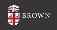 File:Brown.logo.jpg
