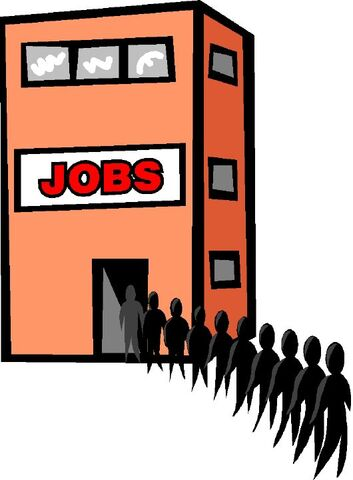 File:Jobs.jpg