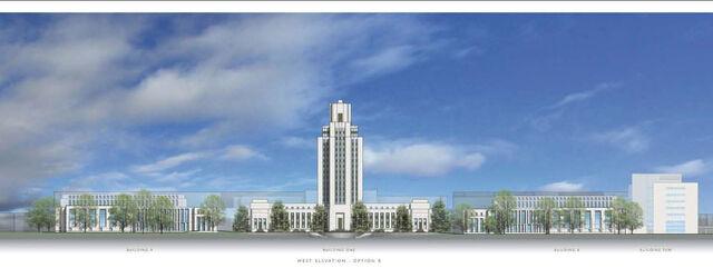 File:MIL Walter Reed National Military Medical Center Plans lg.jpg