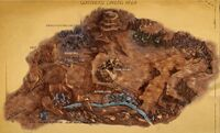 Ther'avare map