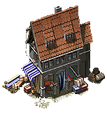 File:Weaving mill.png