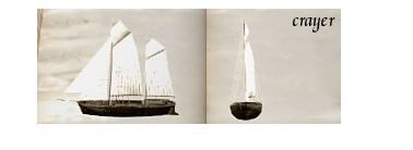 File:Ship book crayer.png