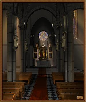 File:Church interior 2.jpg
