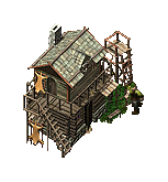 File:Hunting lodge.png