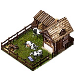 File:Cattle farm.png