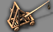 File:L catapult.png