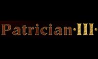 File:Patrician3logo200x120.jpg