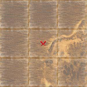 File:Treasure map aalborg-ripen2.jpg
