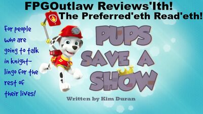 Pups Save a Show.FPG