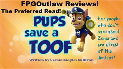 Pups Save A Toof.FPG