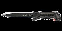 Ballistic Knife Pick-Up Icon BOII