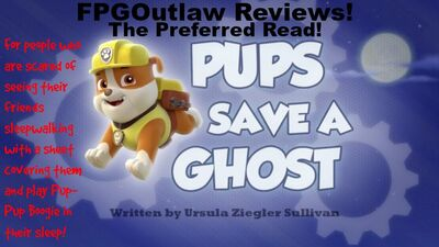 Pups Save a Ghost.FPG