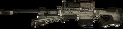 H4-SRS99S5AM-SniperRifle-LeftSide