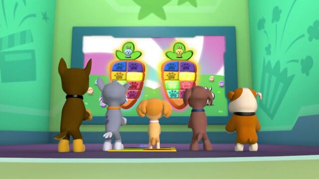 File:PAW.Patrol.S01E21.Pups.Save.the.Easter.Egg.Hunt.720p.WEBRip.x264.AAC 188722.jpg